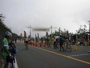 Mt-FUJI_Goal