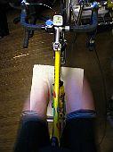 Bike_traning