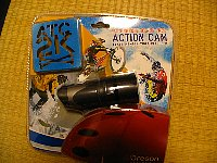 Action_cam