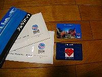 C_card