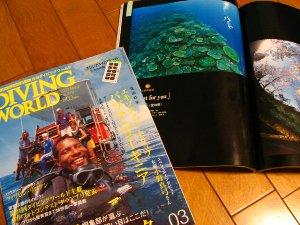 Diving_world