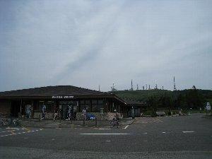 Utsukushigahara_01