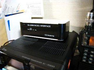 Sb2000