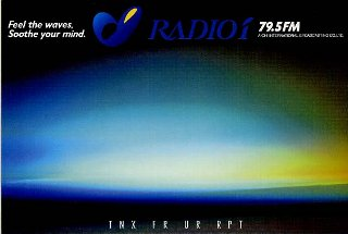 Radio_i