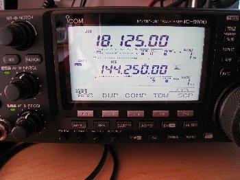 Ic9100