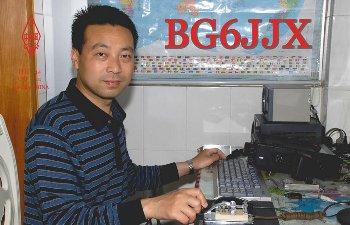 Bg6jjx_27491_38754_1