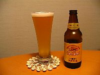 Beer_3