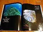 Diving_world03