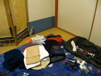Packing_1