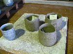 Pottery02