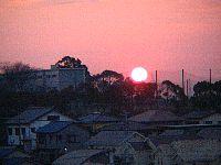 Sunrise01